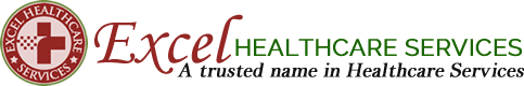 Excel Health Care Services - Healthcare Staffing, Healthcare Training, Home Care and Assisted Living in Beltsville Maryland